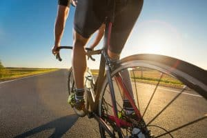 We help you choose the best road bike under 500. Read our in-depth reviews of the best cheap road bikes out there.