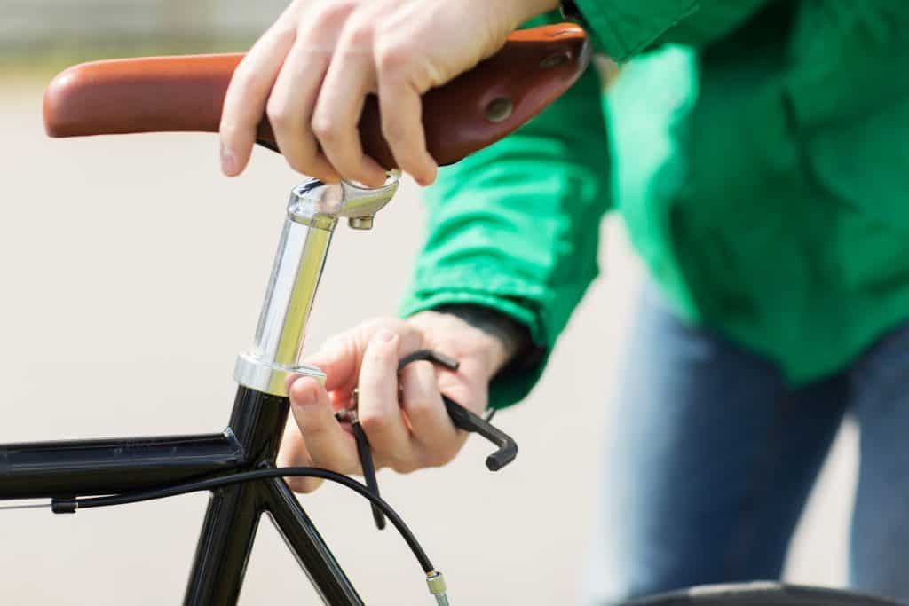 Read our in-depth expert review of the 10 best bike tool kits