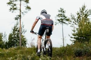 10 best gravel tires for different types of surfaces. Read our in-depth expert review