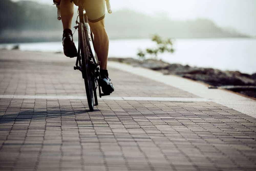 Road bike tubes reviewed in-depth by us.