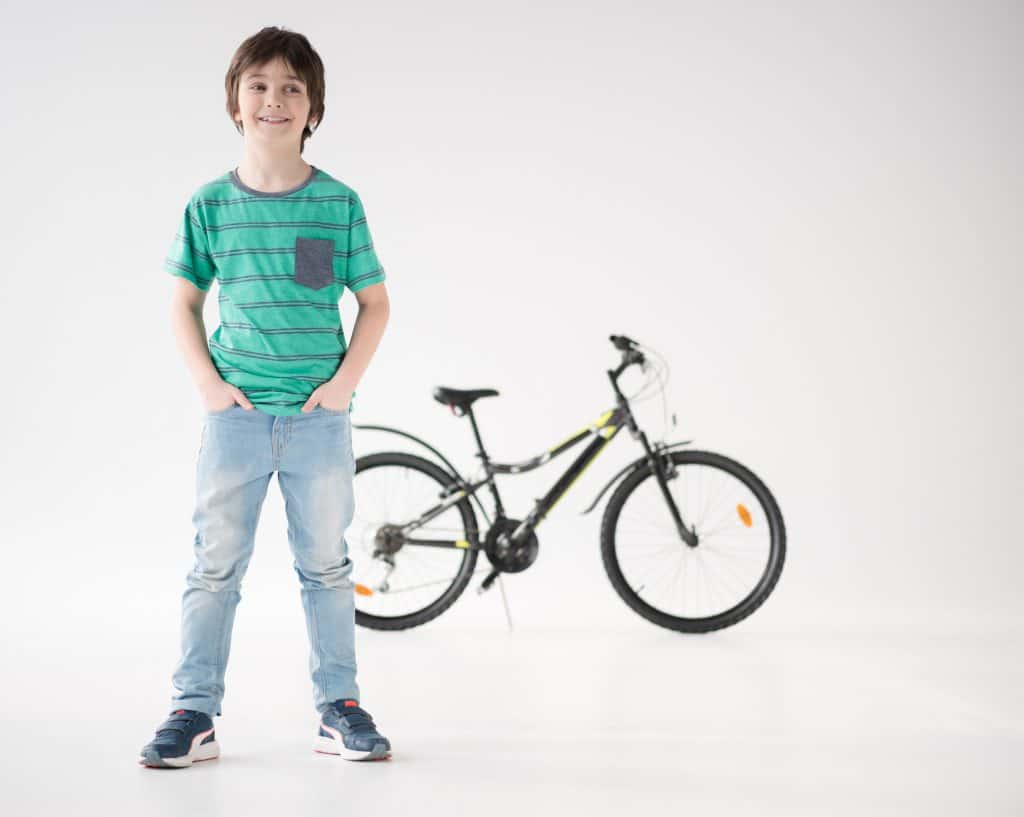 The best boys' 24 inch bikes reviewed here