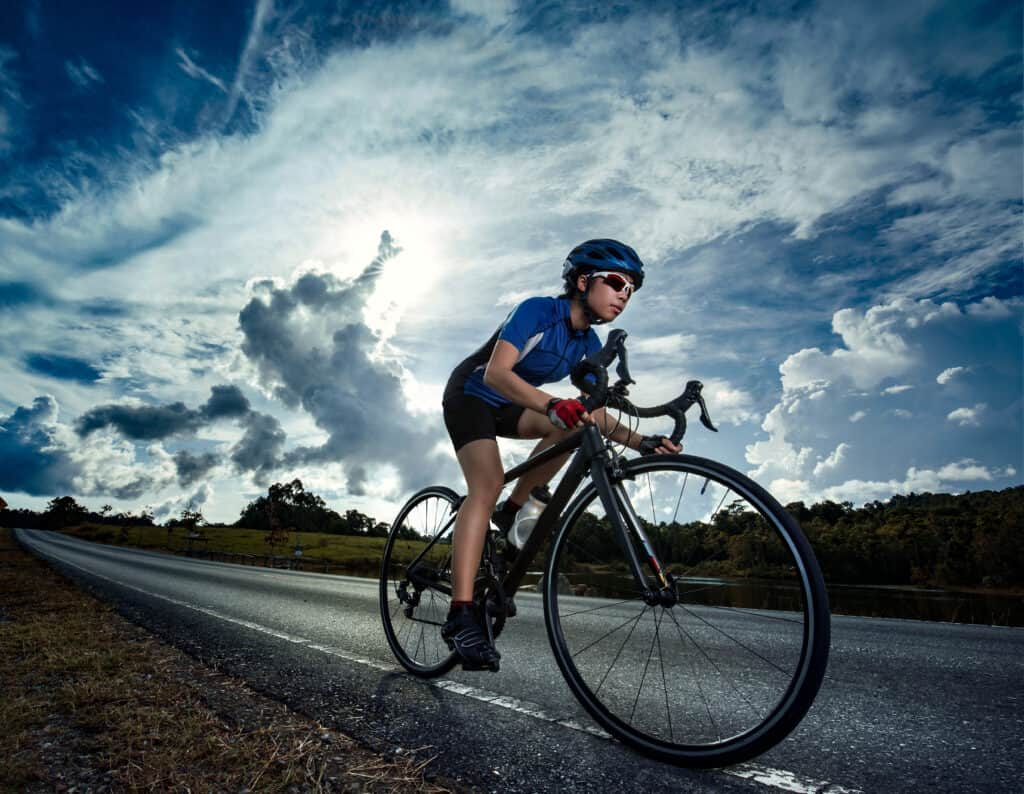Best Women Road Bike Saddle